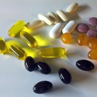 מחקר: ויטמינים לא מאריכים חיים. אולי אפילו מקצרים אותם