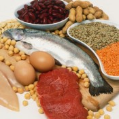 high_protein_foods
