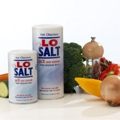 lo-salt-and-veg