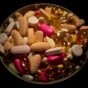 vitamin_bowl