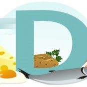Vitamin_D_Sources