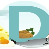 Vitamin_D_Sources