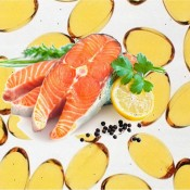 Salmon & Omega 3 - My Design-BB