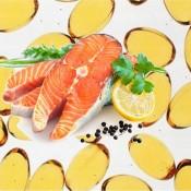 Salmon & Omega 3 - My Design-BB