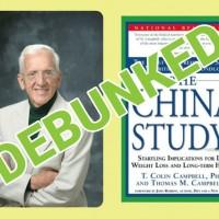 China Study Debunked