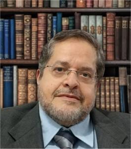 Prof. Haim Gamliel